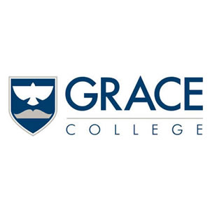 4to Basico Grace College